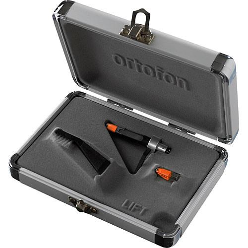 Ortofon Nightclub II - Concorde Series Cartridge and Stylus Kit