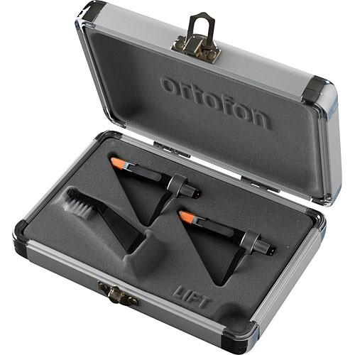 Ortofon Nightclub II - Concorde Series Cartridge and Stylus (Twin)