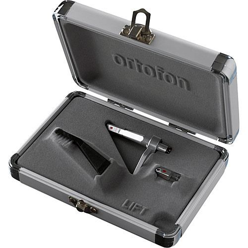 Ortofon Pro - Concorde Series Cartridge and Stylus Kit