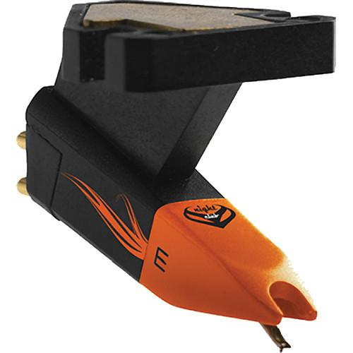 Ortofon OM Night Club II Single Cartridge with Stylus