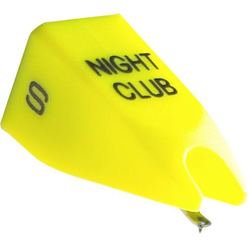 Ortofon Nightclub S - Replacement Spherical Stylus
