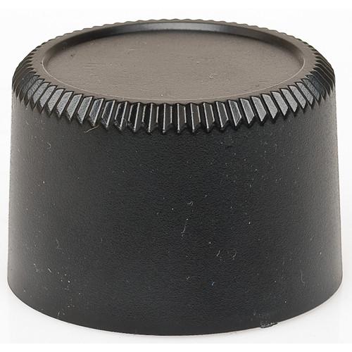 "Other Brand Deep Rear Lens Cap for All Leica Screw Mount Lenses (1.2"" in Depth)"
