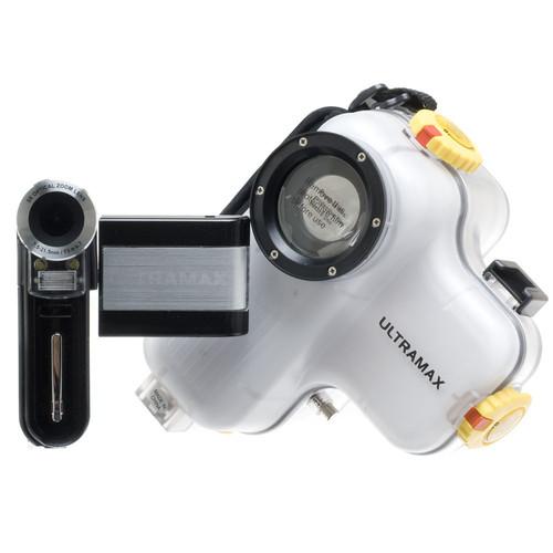 Other Brand Ultramax UX-DV-1 Sport Video Camera
