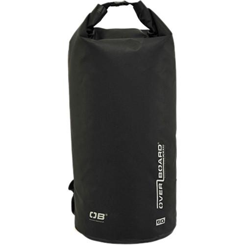OverBoard 60 Liter Dry Tube Backpack
