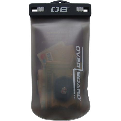 OverBoard Medium Universal Case