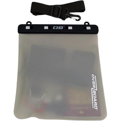 OverBoard Multipurpose Waterproof Case (Jumbo)