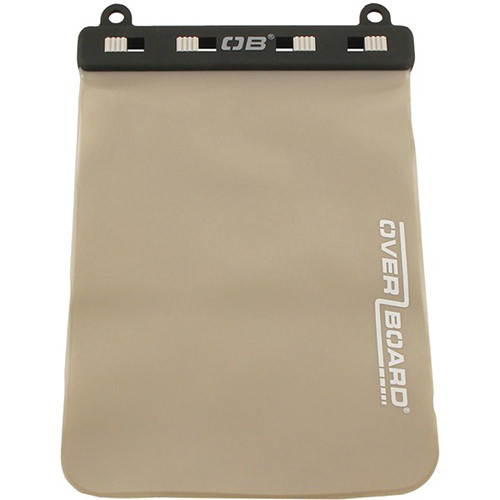 OverBoard Large Waterproof Universal Case