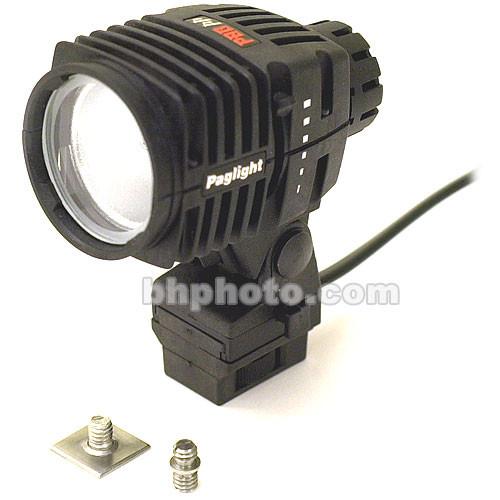 PAG 9001L Paglight M On-Camera Light
