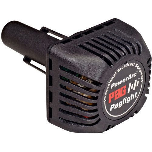 PAG 9022 PowerArc Lampholder Unit