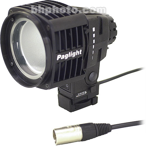PAG Paglight L24 Portable Fill Light