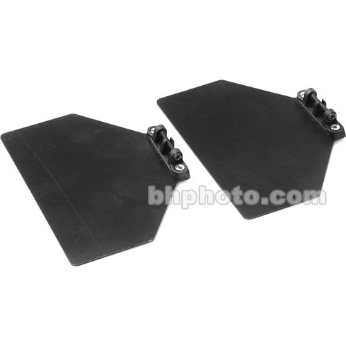 PAG 9037 Parallel Barndoors - for Paglight L24 and L30