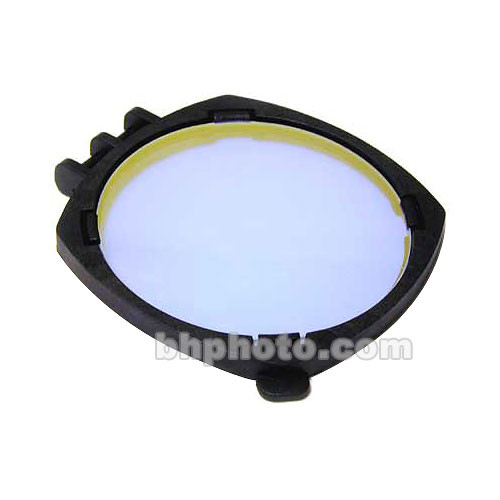 PAG FDPL 9951 Dichroic Filter for Paglight
