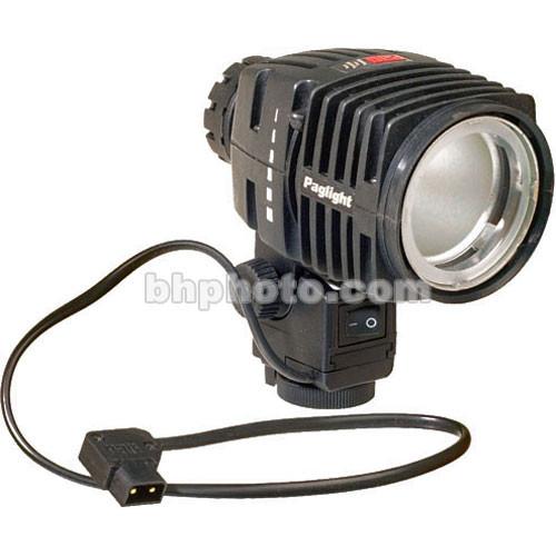 PAG Paglight 35 Watt On Camera Light