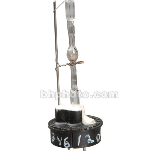 PAG Arc Lamp - for Paglight
