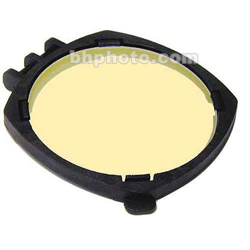 PAG FPACPL 9973 Power Arc Conversion Filter for Paglight, Works with Rotating Accessory Holder