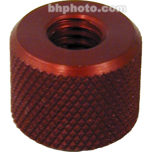 "PAG 9974 Female Thread Mount Adapter - 3/8"" to 1/4-20 Female Adapter"
