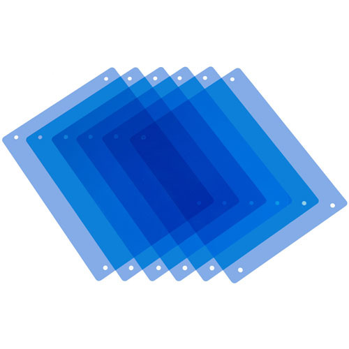 PAG 9980 Full CT Blue Filter Kit