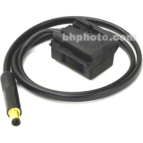 PAG 9996 PP90 Power Base for Paglight M