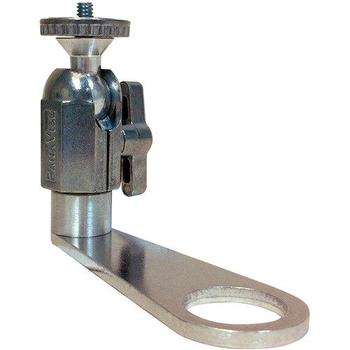"PANAVISE 854-3/4 Standard Mount for 3/4"" Conduit"