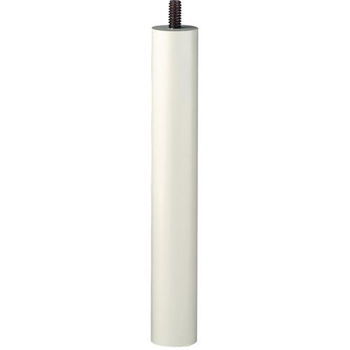 """PANAVISE Custom Shaft (6"""", Cream)"""