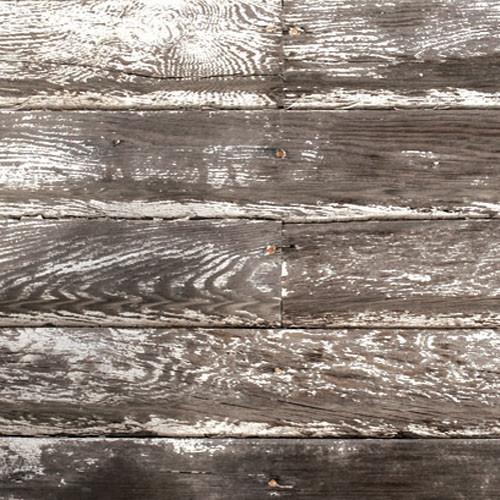 Pepperlu Distressed Barnwood Faux Floor Mat 54 X 72 Quot 1000