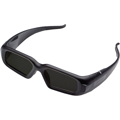 PNY Technologies 3D Vision Pro Glasses