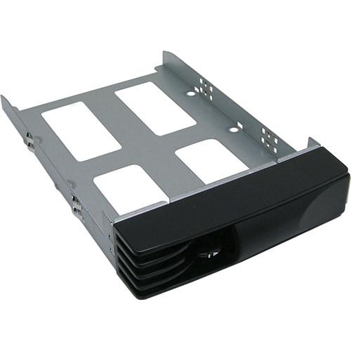 Proavio AC-ETR-TRAY Spare Tray f/ All EB4/EB8/S2/S4/S8 Series