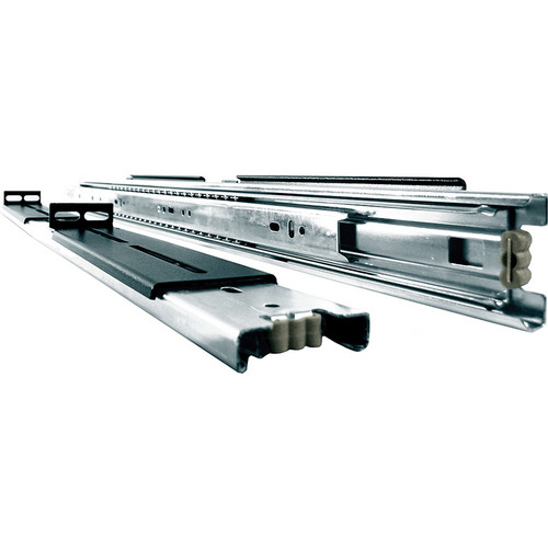 Proavio Rail for Studiorack S4 Series