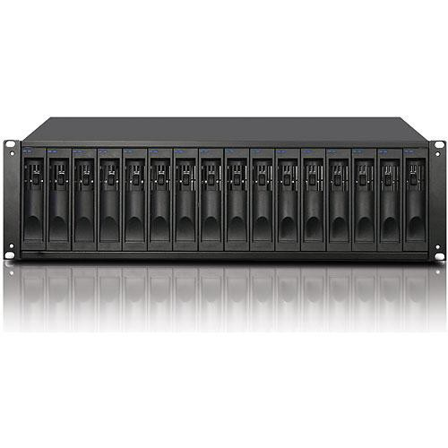 Proavio 16TB RS16SS Array System