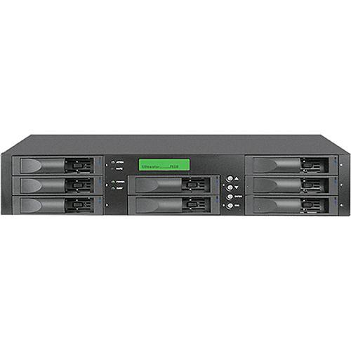 Proavio 8TB RS8SS Array System
