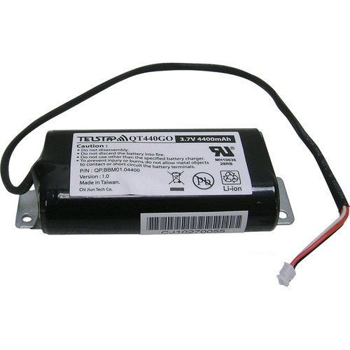 Proavio Battery Backup Unit for UltraStor RS8/RS16 Series