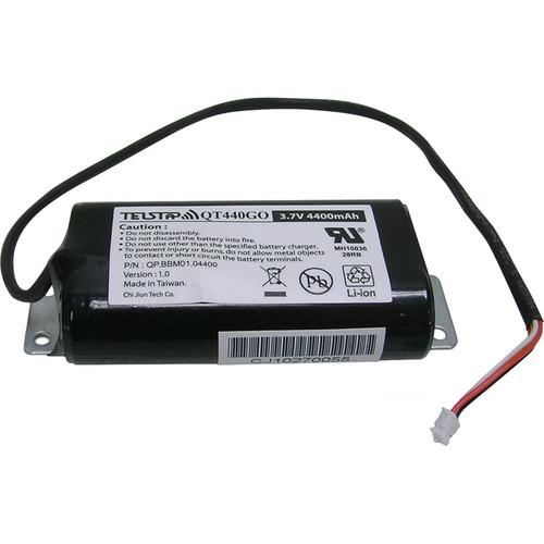 Proavio Battery Backup Unit for UltraStor RS8/RS16 Series