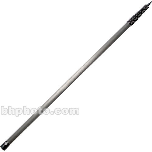 PSC FBPXL Elite Series X-Large Boom Pole