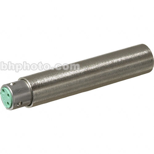PSC Ground Lift In-Line Barrel Adapter
