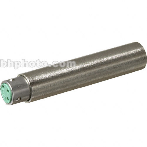 PSC APR Phase Reversal In-Line Barrel Adapter
