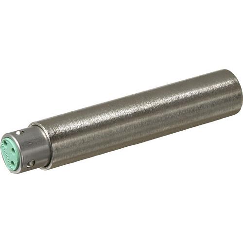 PSC AHPF High Pass Filter In-Line Barrel Adapter