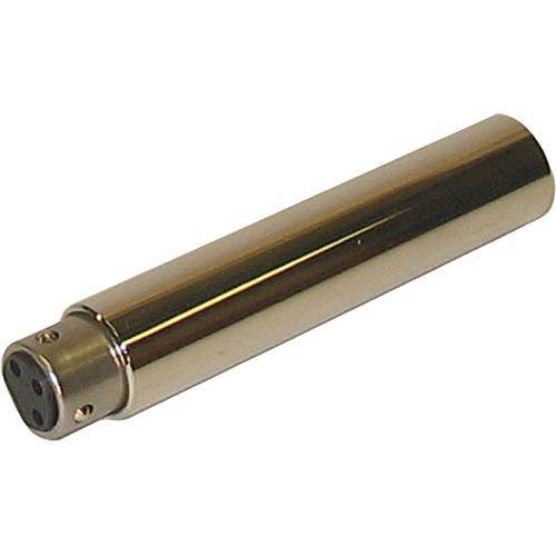 PSC FPSC0010H Line Drying Adapter Barrel