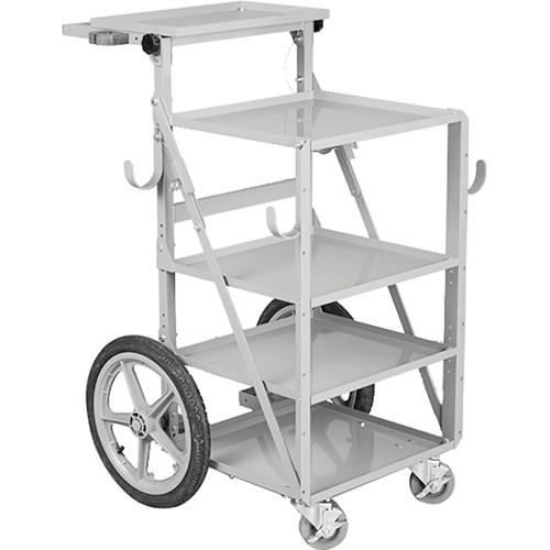 PSC SC-4 Sound Cart