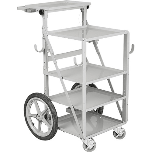 PSC SC-4 Sound Equipment Cart