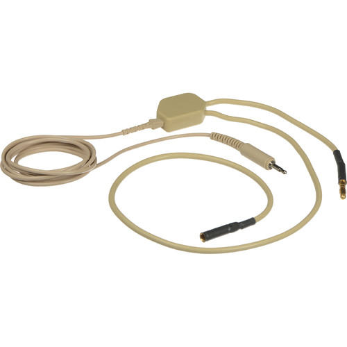 PSC Inductive Neck Loop - For PSC IFB Talent Inductive Earpiece