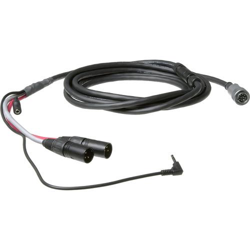 PSC Breakaway Cable - 25'