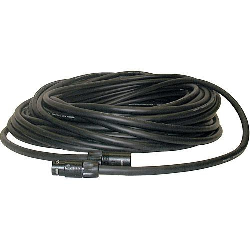 PSC FPSC1092C 75-Foot Breakaway Extension Cable