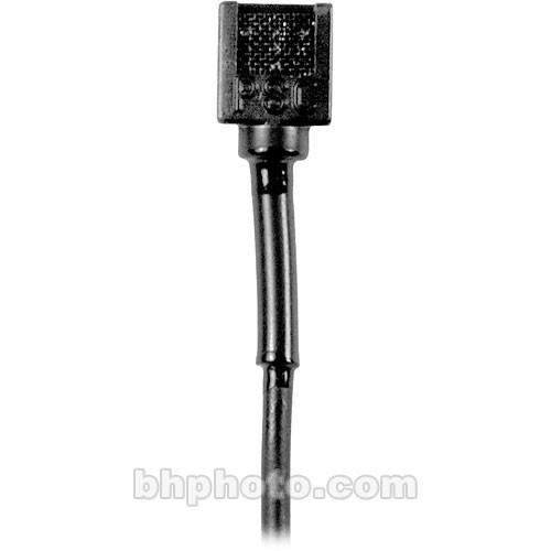 PSC MilliMic Lavalier Microphone