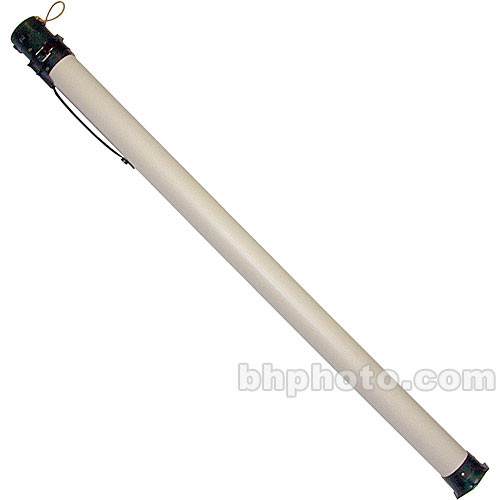 PSC Boompole Shipping/Carrying Case