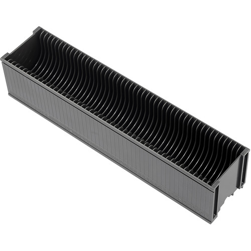 Pacific Image Slide Tray For PS3600, PS3650, PS5000, and PS X