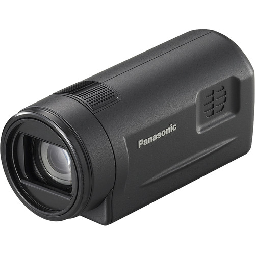 Panasonic AG-HCK10 POVCAM Full HD Camera Head