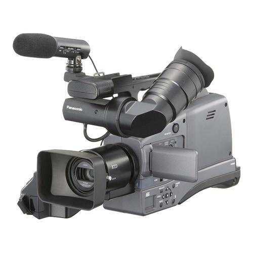 Panasonic AG-HMC70U Shoulder Mounted Camcorder