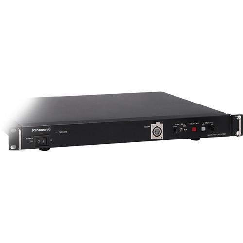 Panasonic AG-BS300PJ Digital Base Station