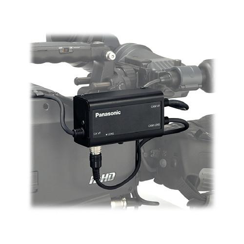 Panasonic AG-YA500G Viewfinder Interface Box