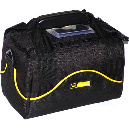 Panasonic AG-YUSC1 Soft Carrying Case